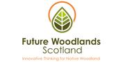 Future Woodlands Scotland