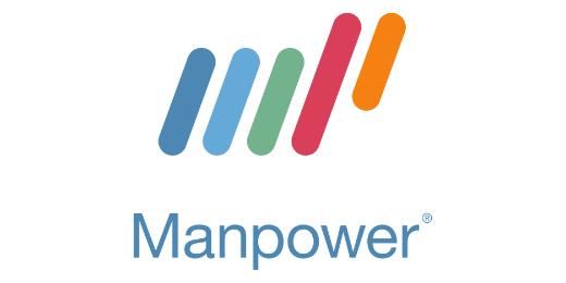 720a manpower