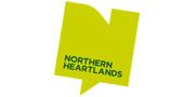 Northern Heartlands