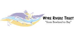 Wyre Rivers Trust