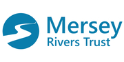 Mersey Rivers Trust