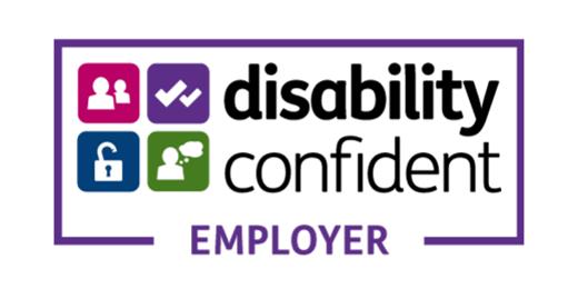 7551 disabilityconfident