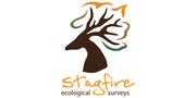 Stagfire Ecological Surveys Ltd