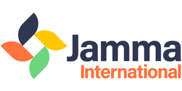 Jamma International