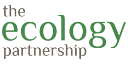 The Ecology Partnership