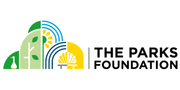 The Parks Foundation