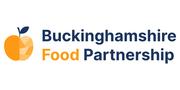 Buckinghamshire Food Partnership CIO