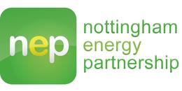 Nottingham Energy Partnership