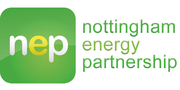 诺丁汉能源合作伙伴关系