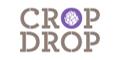 Crop Drop Ltd