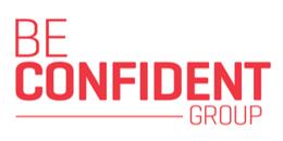 Cycle Confident Ltd