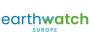 Earthwatch Europe
