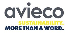 Avieco Ltd