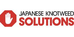 Japanese Knotweed Solutions Ltd