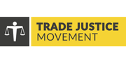 Trade Justice Movement
