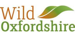Wild Oxfordshire