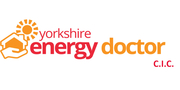 Yorkshire Energy Doctor CIC