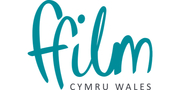 Ffilm Cymru Wales