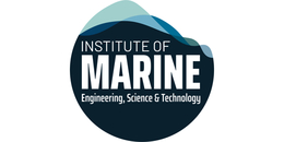 Institute of Marine Engineering, Science and Technology (IMarEST)