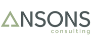 Ansons Consulting Ltd