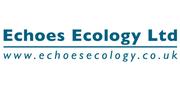 Echoes Ecology Ltd