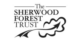 Sherwood Forest Trust