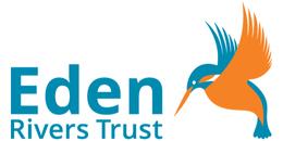 Eden Rivers Trust