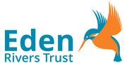 Eden Rivers Trust