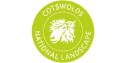 Cotswolds Conservation Board