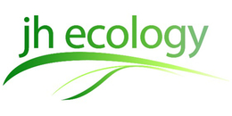 jh ecology ltd