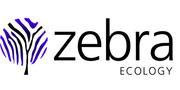 Zebra Ecology Limited