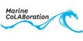 Marine CoLABoration (Communications Inc)