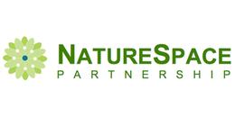 NatureSpace