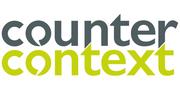 Counter Context