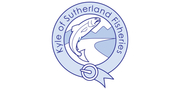 Kyle of Sutherland Fisheries