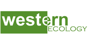 Western Ecology Ltd