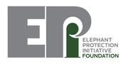 Elephant Protection Initiative Foundation