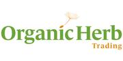 Organic Herb Trading Ltd
