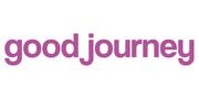 Good Journey