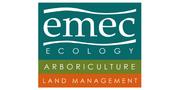 EMEC Ecology