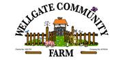 Wellgate Community Farm