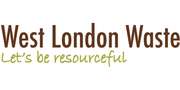 West London Waste Authority