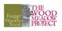 Hagge Woods Trust