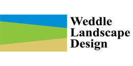 Weddle Landscape Design