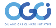 OGCI Climate Investments LLP
