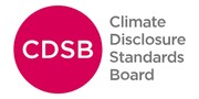 Climate Disclosure Standards Board (CDSB)