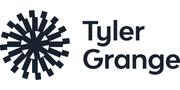 Tyler Grange Group Ltd