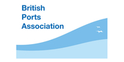 British Ports Association / International Association of Ports and Harbors