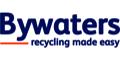 Bywaters (Leyton) Ltd