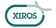 Xiros Ltd.